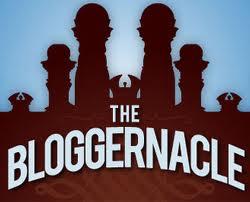 bloggernacle