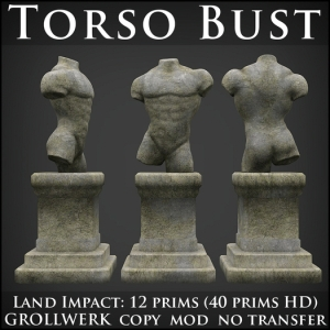 Torso_Bust_Weathered_Vendor