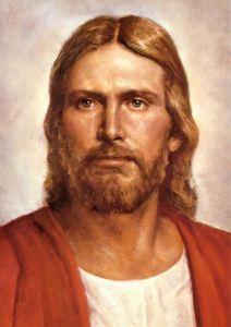 jesus-christ_dDpJM_1359374588