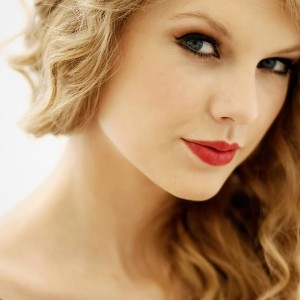 2391-taylor-swift-red-lips-hd-1280x720-1-6734