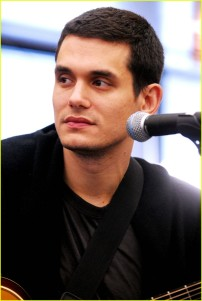 john-mayer-children-hospital-02