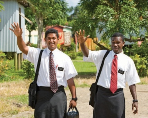 missionary-mormons