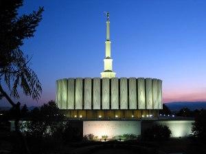 provo-mormon-temple2