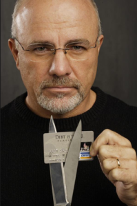 "I very much trust Dave Ramsey when he says that the so-called ""Affordable"" Care Act STINKS!"