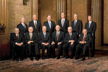 quorum12