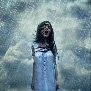 girl-in-storm.jpg